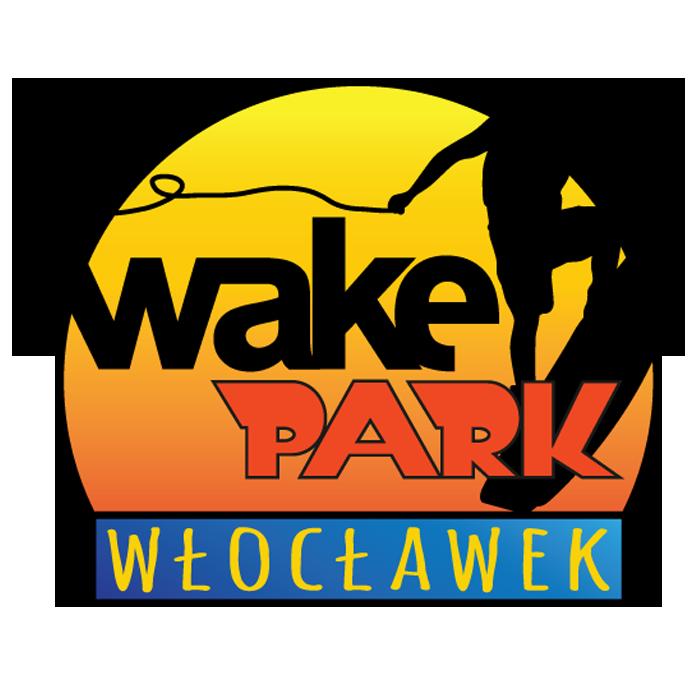 WakePark Włocławek